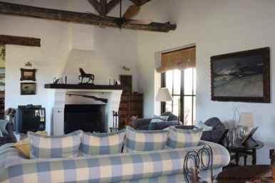 4264-Pretty-Traditional-Style-Ranch-near-Jose-Ignacio-3093