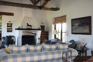 4264-Pretty-Traditional-Style-Ranch-near-Jose-Ignacio-3093
