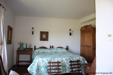 4264-Pretty-Traditional-Style-Ranch-near-Jose-Ignacio-3094