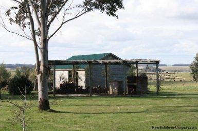 4264-Pretty-Traditional-Style-Ranch-near-Jose-Ignacio-3097