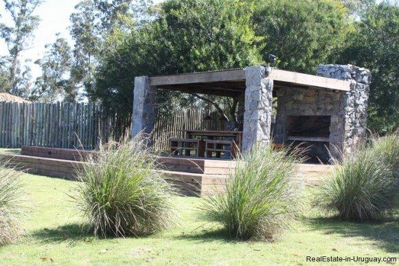 4264-Pretty-Traditional-Style-Ranch-near-Jose-Ignacio-3099