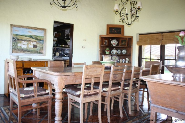4264-Pretty-Traditional-Style-Ranch-near-Jose-Ignacio-3105