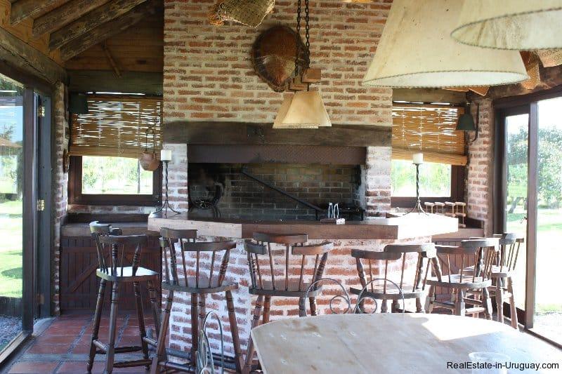 4264-Pretty-Traditional-Style-Ranch-near-Jose-Ignacio-3108