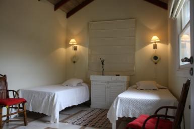 4457 Home in Private Club Laguna Blanca Bedroom