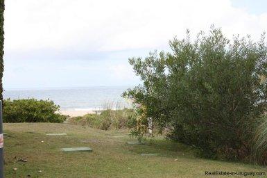 4457-Home-in-Private-Club-Laguna-Blanca-with-Views-to-Bikini-Beach-3026