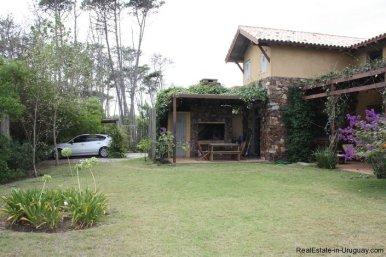 4457-Home-in-Private-Club-Laguna-Blanca-with-Views-to-Bikini-Beach-3030