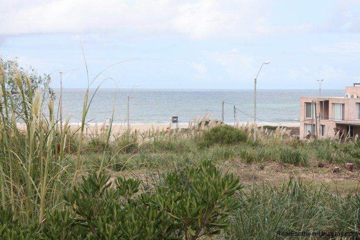 4457-Home-in-Private-Club-Laguna-Blanca-with-Views-to-Bikini-Beach-3033