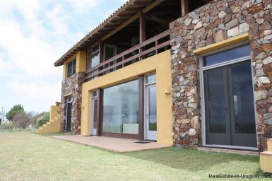 4457-Home-in-Private-Club-Laguna-Blanca-with-Views-to-Bikini-Beach-3034