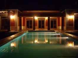 4554-Beautiful-Estate-directly-on-Laguna-del-Sauce-3122