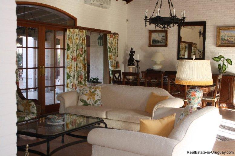 4558-Punta-Home-in-the-Heart-of-San-Rafael-3261