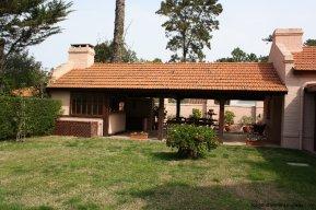 4558-Punta-Home-in-the-Heart-of-San-Rafael-3269
