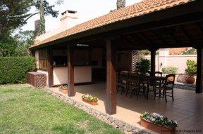4558-Punta-Home-in-the-Heart-of-San-Rafael-3270