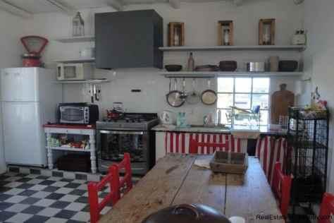 4732-Large-Seafront-Duplex-Apartment-on-Playa-Brava-2933