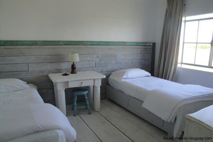 4732-Large-Seafront-Duplex-Apartment-on-Playa-Brava-2935