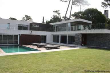4799-Modern-Designer-Home-just-Steps-from-Mansa-Beach-3080