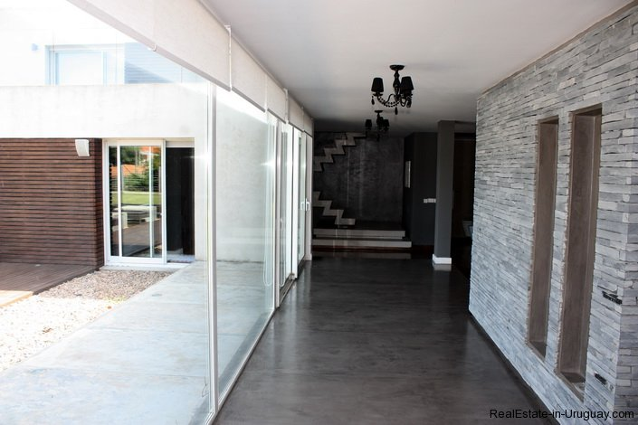 4799-Modern-Designer-Home-just-Steps-from-Mansa-Beach-3084