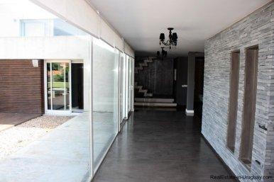 4799-Modern-Designer-Home-just-Steps-from-Mansa-Beach-3084