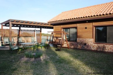 4908-Pueblo-Jose-Ignacio--Home-with-Sea-View-on-Mansa-Beach-2870