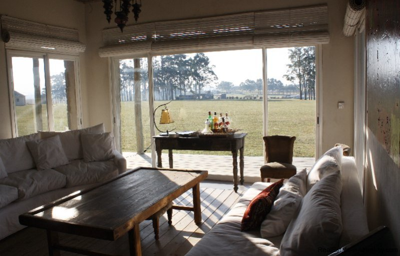 4924-Small-Ranch-just-Minutes-from-the-Sea-3231