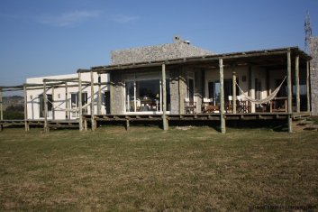 4924-Small-Ranch-just-Minutes-from-the-Sea-3232