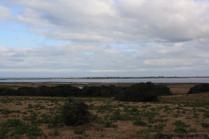 4934-A-Dream-on-the-Coast-with-Ocean-Views-2877