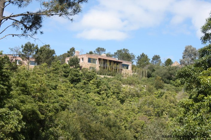 4982-Home-in-Las-Cumbres-with-Lagoon-View-2965