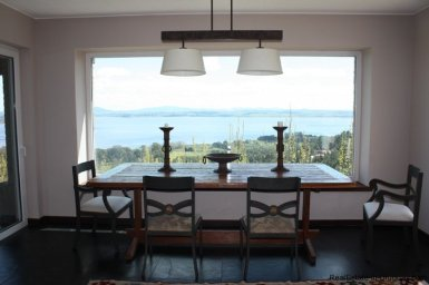 4982-Home-in-Las-Cumbres-with-Lagoon-View-2968
