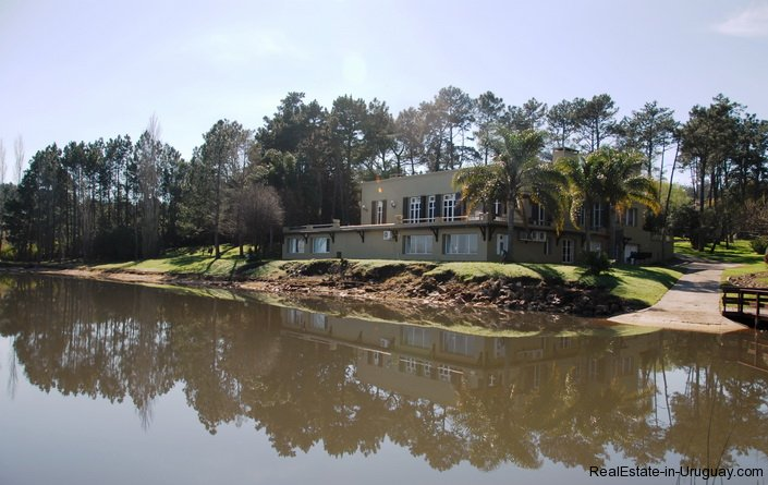 5010-Impressive-Estate-on-Laguna-del-Sauce-with-incredible-Lake-Views-3044