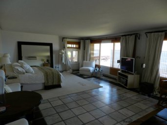 5010-Impressive-Estate-on-Laguna-del-Sauce-with-incredible-Lake-Views-3046