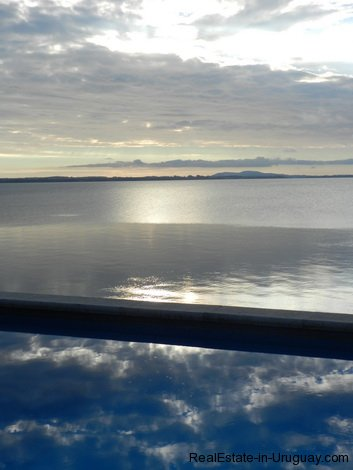 5010-Impressive-Estate-on-Laguna-del-Sauce-with-incredible-Lake-Views-3050