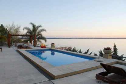 5010-Impressive-Estate-on-Laguna-del-Sauce-with-incredible-Lake-Views-3054