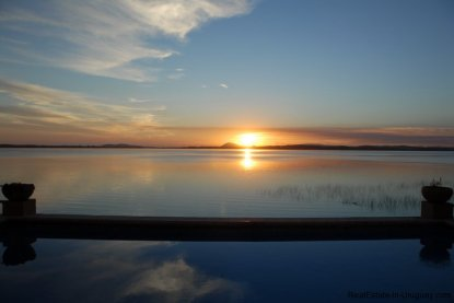 5010-Impressive-Estate-on-Laguna-del-Sauce-with-incredible-Lake-Views-3055