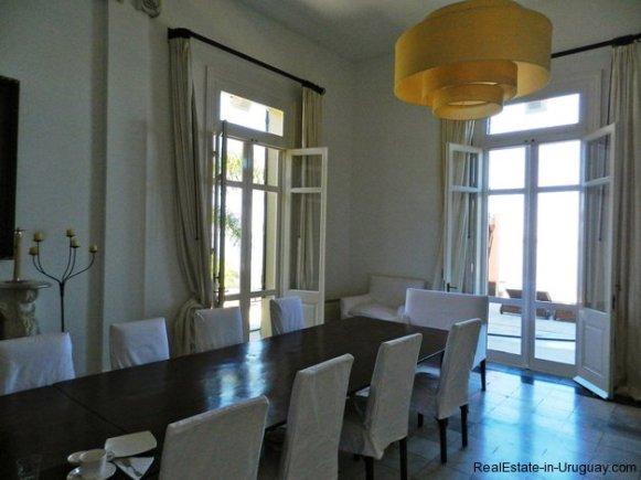 5010-Impressive-Estate-on-Laguna-del-Sauce-with-incredible-Lake-Views-3058