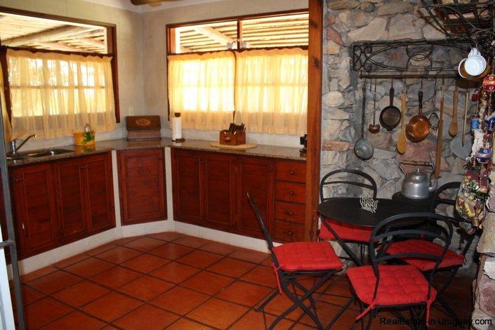 5094-Modern-Home-in-El-Quijotes-Natural-Surroundings-2899