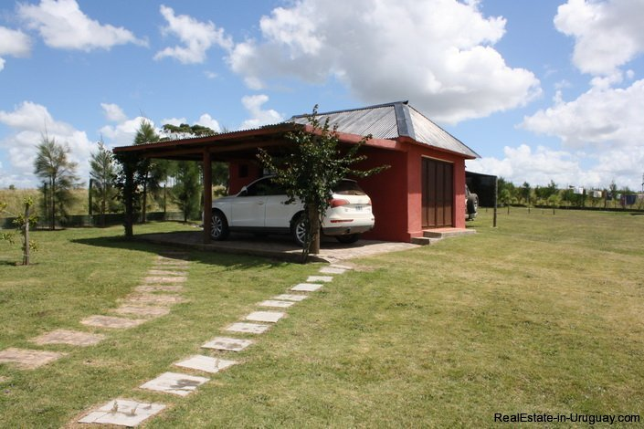 5094-Modern-Home-in-El-Quijotes-Natural-Surroundings-2901