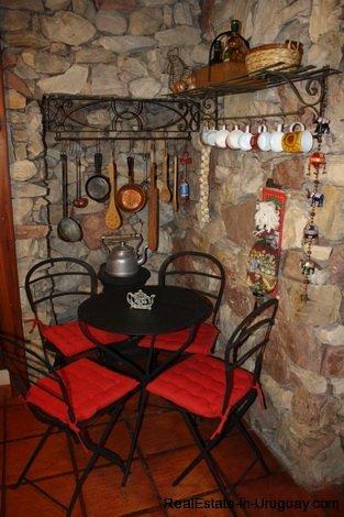 5094-Modern-Home-in-El-Quijotes-Natural-Surroundings-2903