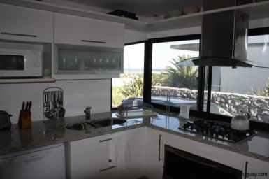 5103-Modern-Home-in-Club-de-Mar-close-to-the-Beach-2849