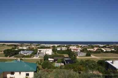 5103-Modern-Home-in-Club-de-Mar-close-to-the-Beach-2861