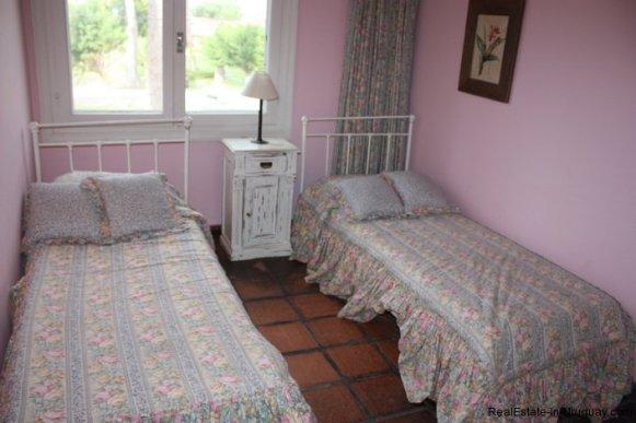 5187-Comfortable-Renovated-Home-Close-to-Playa-Brava-3553