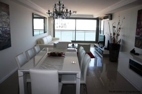 5204-Large-Modern-Apartment-with-Stunning-Sea-Views-on-Brava-3475