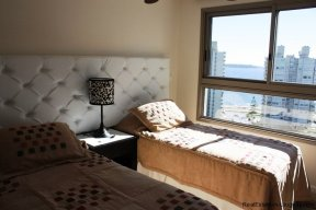 5204-Large-Modern-Apartment-with-Stunning-Sea-Views-on-Brava-3477