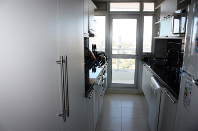 5205-Modern-Top-Floor-Apartment-with-Spectacular-Views-on-Mansa-3485