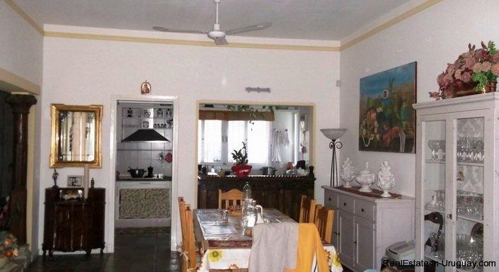 5223-Ideal-Permanent-Home-in-Barrio-Lugano-Area-3533