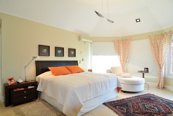5230-A-Home-of-Pure-Comfort-in-El-Golf-Area-3563