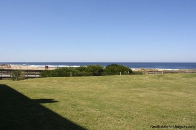 5233-Montoya-Apartment-by-the-Sea-3575