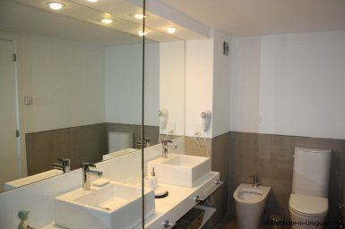 5233-Montoya-Apartment-by-the-Sea-3583