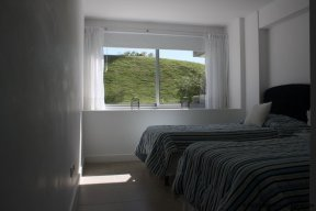 5233-Montoya-Apartment-by-the-Sea-3598