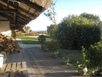 0001RA-Charming-Uruguayan-Style-Home-for-Long-Term-Rent-in-Solana-Beach-3998