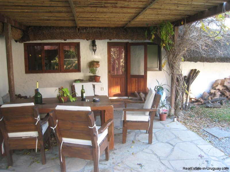 0001RA-Charming-Uruguayan-Style-Home-for-Long-Term-Rent-in-Solana-Beach-4000