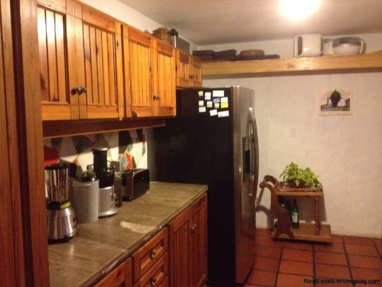 0001RA-Charming-Uruguayan-Style-Home-for-Long-Term-Rent-in-Solana-Beach-4004